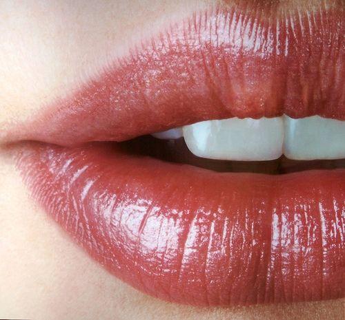 Balsamo Labbra fai da te