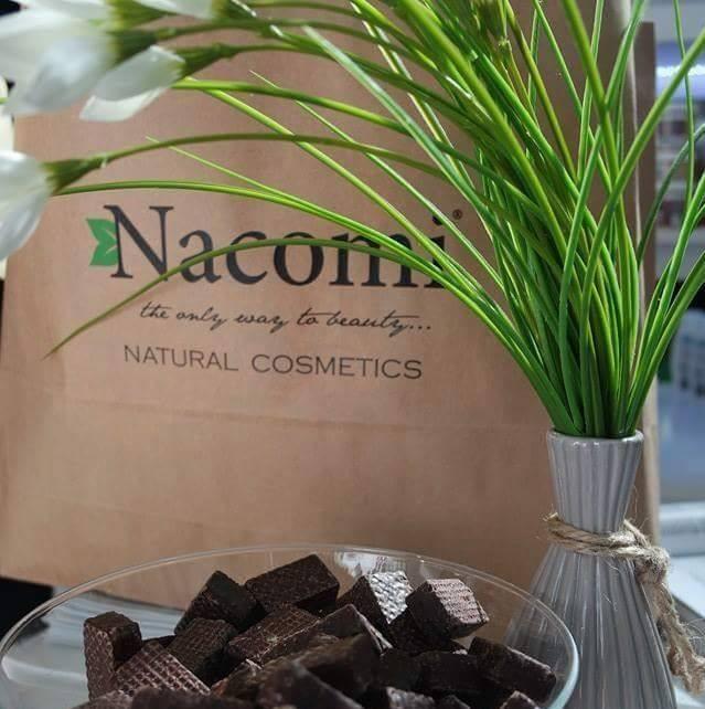 Nacomi – Nuovi prodotti Summer 2016
