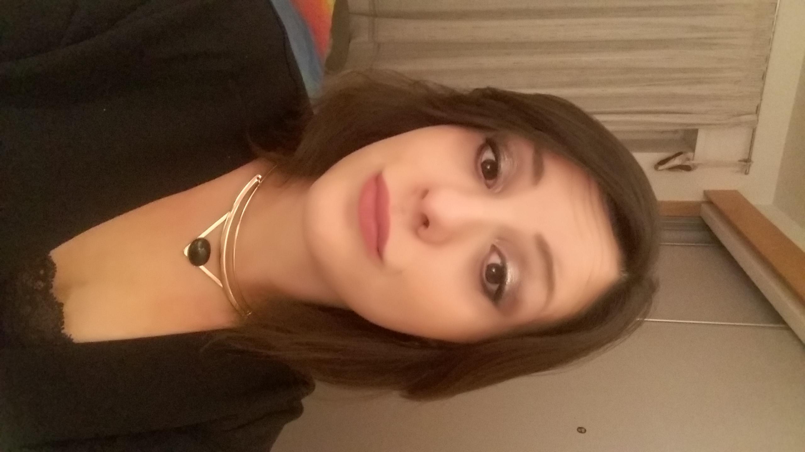 Cristina De Nardo