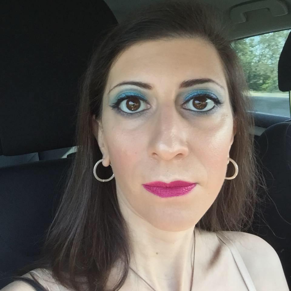 Luisa Costantino