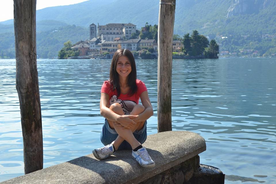 Elisa Tartra