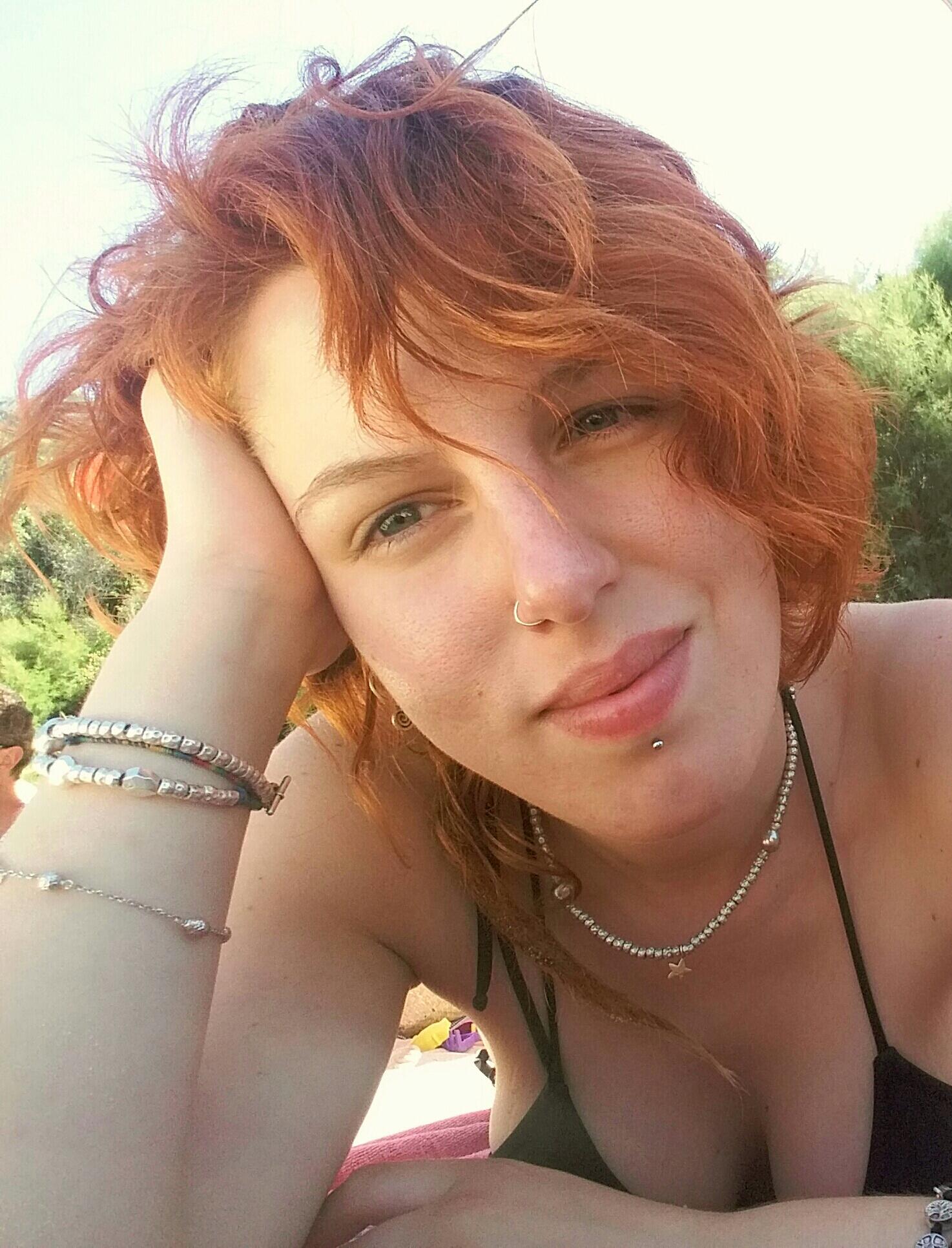 Valentina Terracciano
