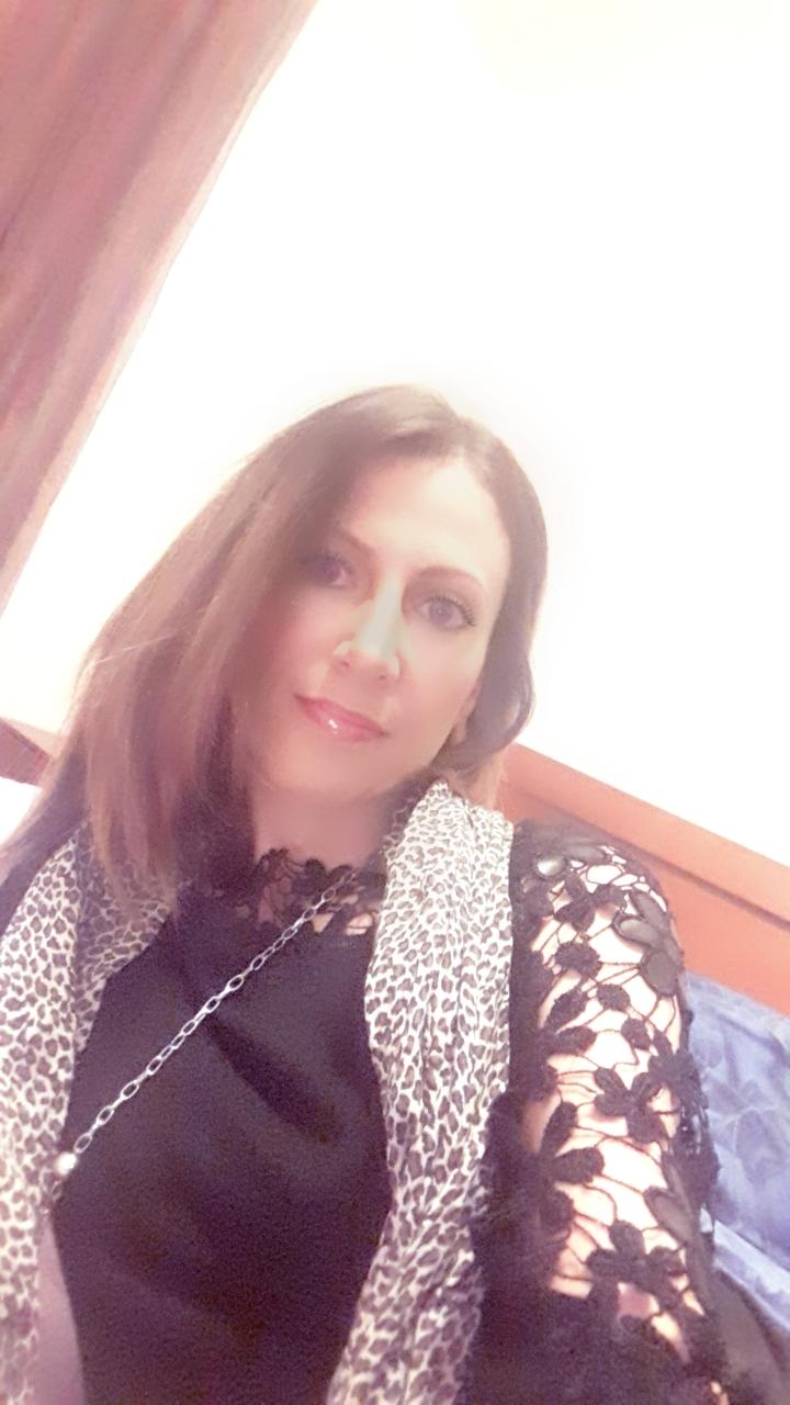 Lisa Baccaro
