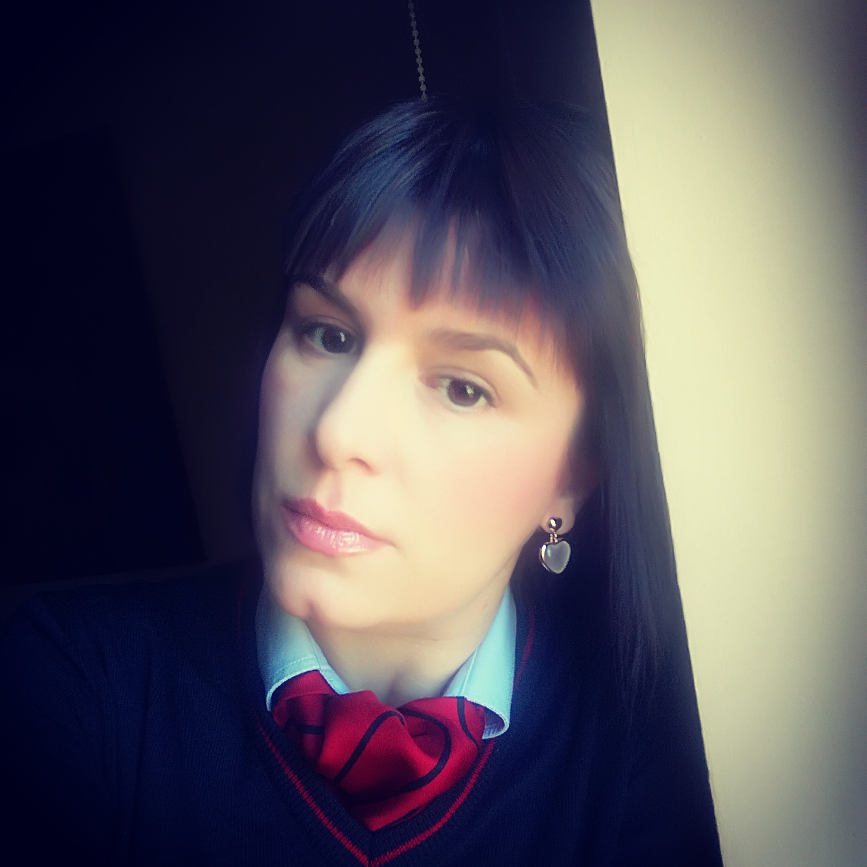Chiara Camiti