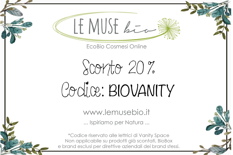 Le Muse Bio